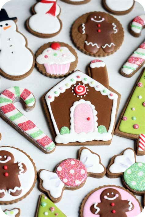 christmas cookie decorating pictures myideasbedroom com