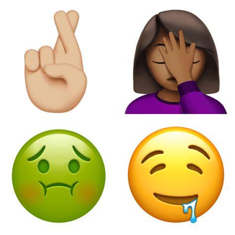 ios  update  wallpaper emojis tv app   features released