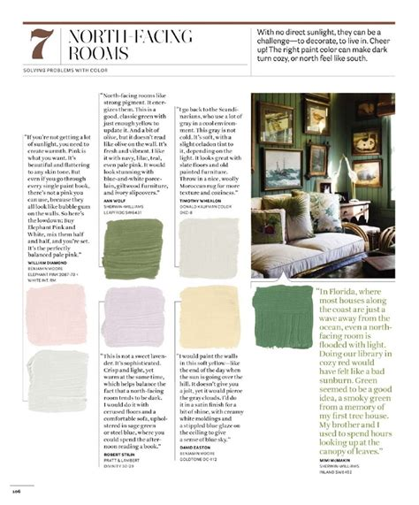 best colors for northeast facing rooms pin by marie hilton on planning a bathroom remodel pinterest