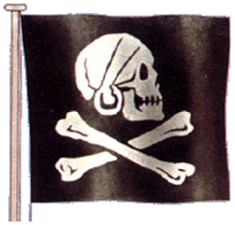 Kaos Jolly Roger il quot jolly roger quot 195 謦 226 竄ャ 185 inglese i sommergibili