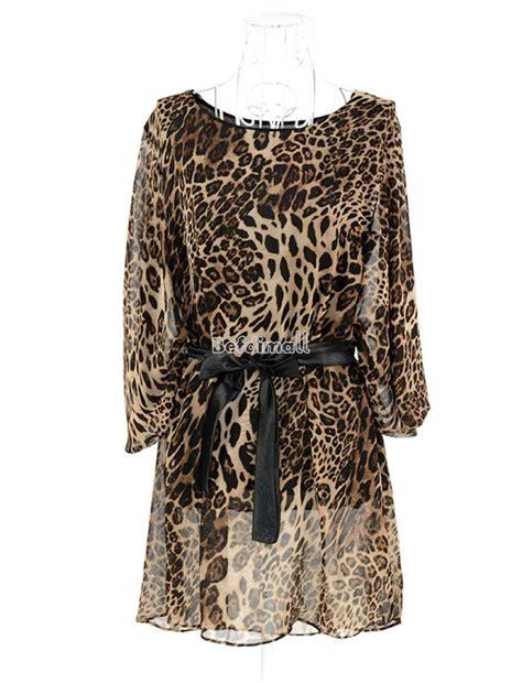 Jumpsuit Korea Chiffon Hitam Renda Import s chiffon wide leg maxi jumpsuit leopard batwing sleeve dress be0d ebay