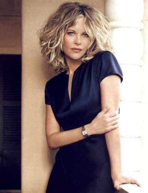 bob haircut for woman 56 year old 25 best ideas about meg ryan hairstyles on pinterest
