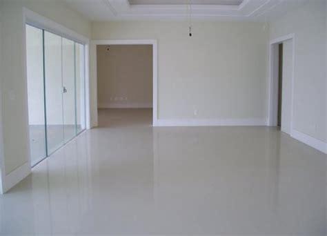 azulejo x piso assentamento de porcelanato pisos e azulejos em osasco sao