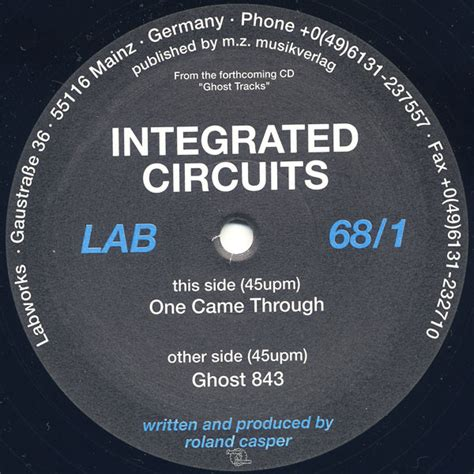 integrated circuits germany integrated circuits germany 28 images sab8032b 16 p siemens west germany integrated circuit