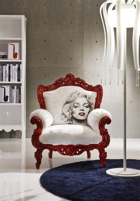 marilyn monroe home decor in my dream house there will be a marilyn monroe room and