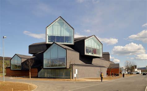 Architectural Design Software Free file weil am rhein vitra haus jpg wikimedia commons