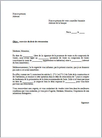 Exemple De Lettre De Procuration Pour Notaire Exemple De Lettre De Procuration Pour Un Notaire