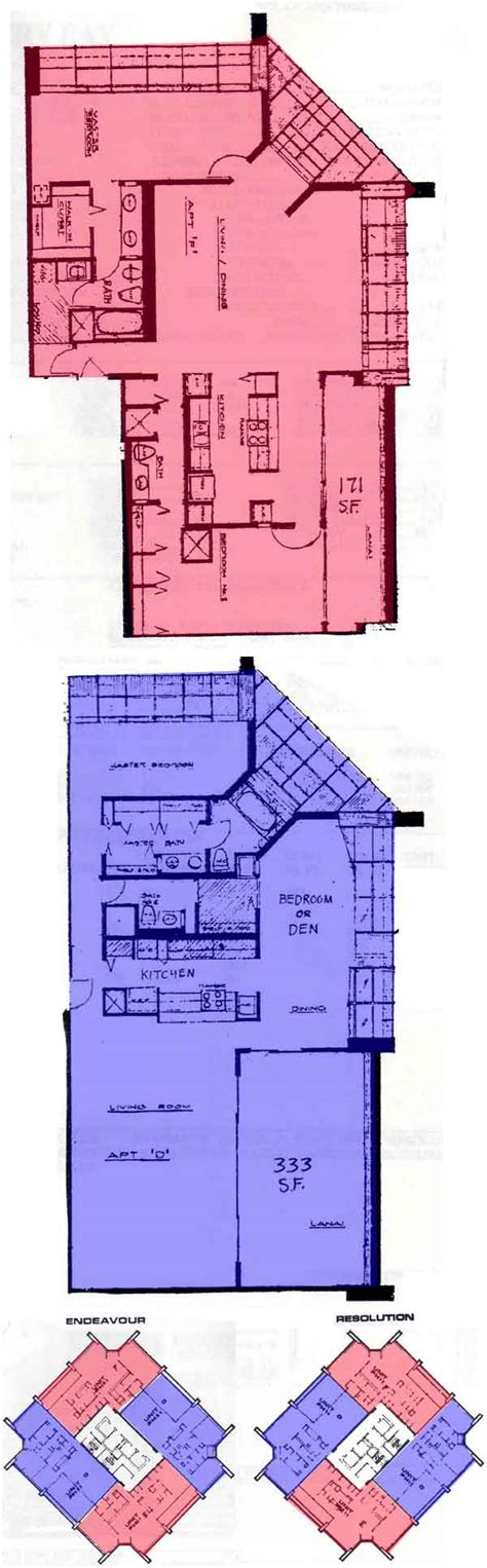 rogers center floor plan 100 rogers center floor plan rogers mn new