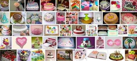 learn cake decorating at home 100 learn cake decorating at home