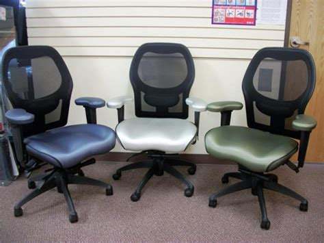 Buy Office Chair Design Ideas Tempur Pedic Office Chairs Home Design Ideas