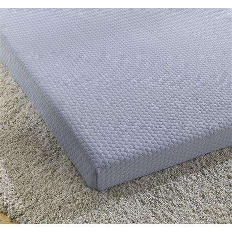 twin bed memory foam twin memory foam mattress nice twin memory foam