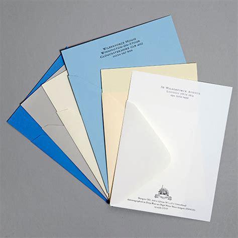 most expensive writing paper writing sheets stationery uk essaywriterslogin web fc2