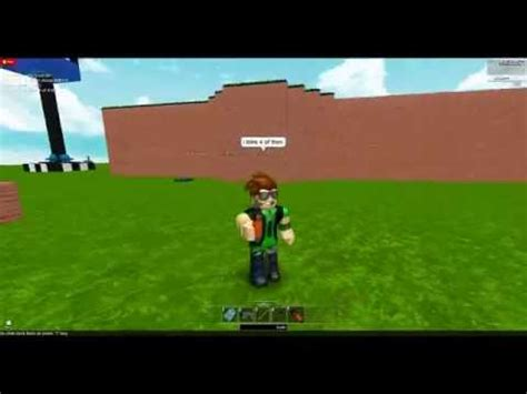 Roblox Giveaway - roblox account giveaway 2014 speed wealthy
