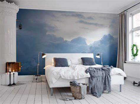 Idée Tapisserie Salon by Pintura Divertida Hardecor