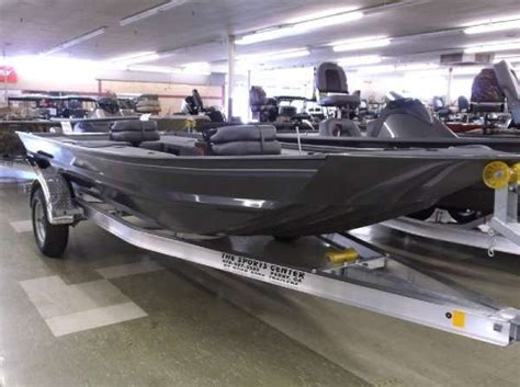 war eagle boats jackson ms war eagle new and used boats for sale