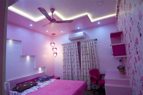 kids room interior bangalore all you need to know about installing a false ceiling