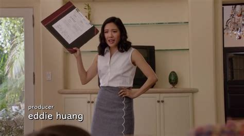 fresh off the boat season 3 episode 23 free online screencaps of fresh off the boat season 3 episode 23