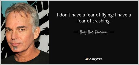 Fear Of Flying top 24 fear of flying quotes a z quotes