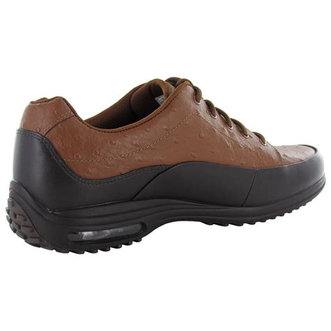 rockport oxford shoes rockport mens city routes blucher oxford shoes ebay