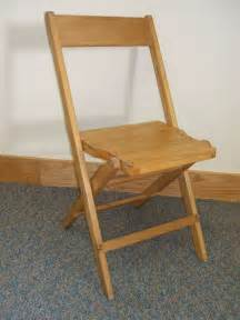 Folding Chairs Design Ideas 18 Various Kinds Of Simple Wooden Chair To Get And Use In Your Home Keribrownhomes