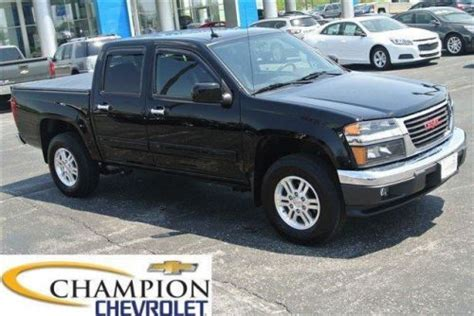 how cars run 2012 gmc canyon navigation system find used 2012 gmc canyon sle in 183 s county rd 525 e avon indiana united states for us