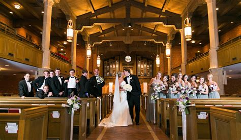 intimate wedding venues in fort worth tx 2 6 beautiful wedding chapels in dallas fort worth weddingwire