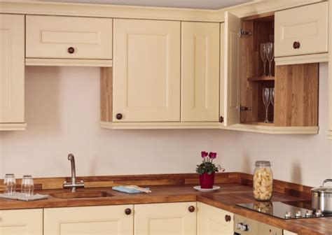 wall cabinets for kitchen real oak solid wood kitchen units cabinets solid wood kitchen cabinets
