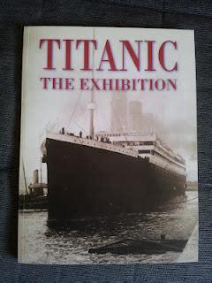 libro titanic 2020 las tres titanic centenario de su hudimiento paperblog