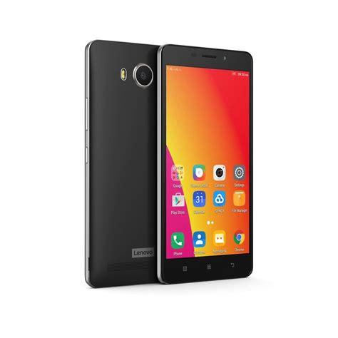 Lenovo A 7700 216 4g lenovo a6600 a6600 plus and a7700 volte enabled phones