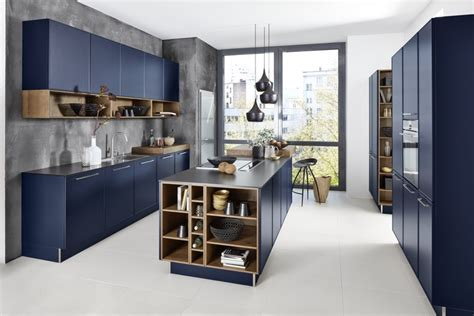 kitchen trends interior fittings kitchen color trend 2018 professional tips for a trendy