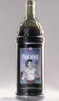 Tahitian Noni Juice miranda kerr reveals supermodel secrets tahitian noni juice and spoonfuls of coconut