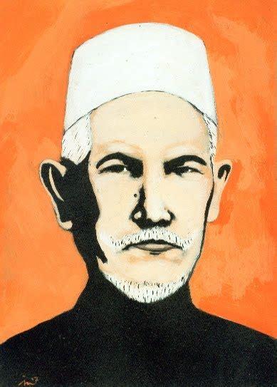 biografi syekh nawawi bin umar al bantani al jawi  diary