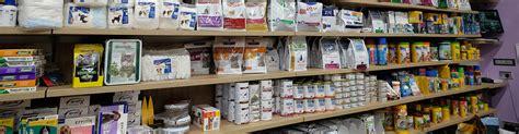 alimenti per animali torino cibo per cani torino il pellicano piossasco torino