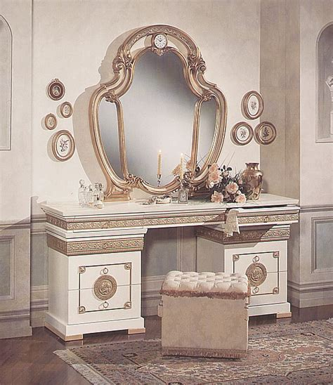 stylish dressing tables designs an interior design