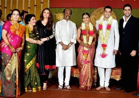 Aishwarya Wedding Photo Album