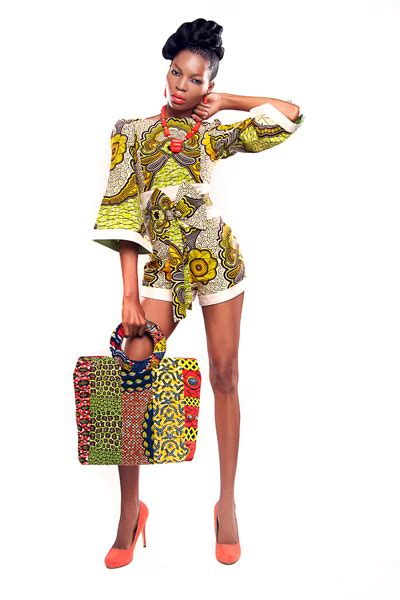design clothes and sell them ankcara a great platform to buy sell african inspired