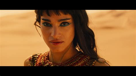 the mummy the mummy 2017 review high def digest