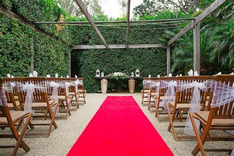 Wedding Ceremony Locations Brisbane by 19 Best Brisbane Wedding Ceremony Venues Images On