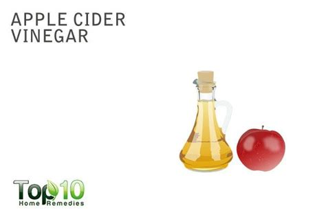 How Often Should I Drink Apple Cider Vinegar Detox Drink by How To Increase Your Urine Output Page 2 Of 3 Top 10
