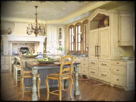kitchen country ideas pictures decorating