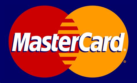 mastercard interchange