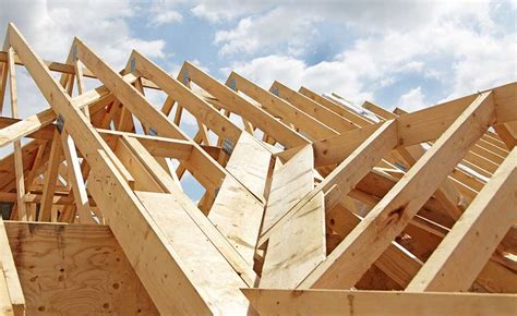 Roof Construction Cost How Much Will My Roof Cost Homebuilding Renovating