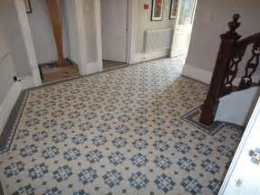 Floor Tile Designs For Entryway Professional Tiling Service