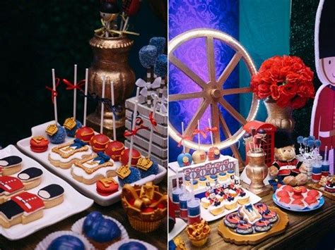 royal themed events 36 best british royal themed party images on pinterest