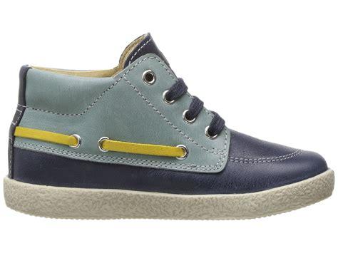 Sneakers G 1137 naturino falcotto 1536 ss17 toddler blue multi zappos free shipping both ways