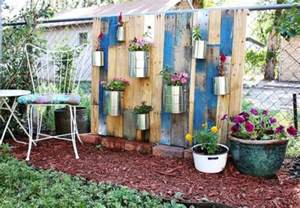 9 diy ideas to improve your backyard style motivation