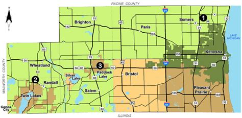 Kenosha County Property Tax Records Locations Hours Kenosha County Wi Official Website
