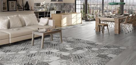pavimenti grigi pavimento grigio tutte le sfumature dell eleganza in