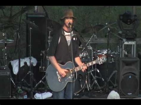 todd snider happy new year 222 best images about todd snider on