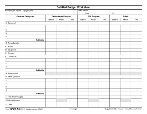 income budget template free worksheet low income budget worksheet phinixi